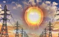 В Україні можуть збільшити вартість електроенергії
