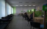 У Володимир-Волинському ЦНАПі почали надавати понад 30 нових послуг