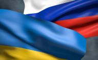 «Не хотіла нікого цим зачепити»: українські підлітки заспівали гімн Росії. ВІДЕО