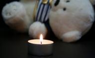 Дистанційно лікували ангіну: від коронавірусу помер 12-річний хлопчик