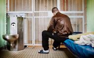 Чоловіку «світить» тюрма через вечірку під час карантину