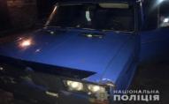 Волинянин намагався продати чужий ВАЗ2106 за 4000 грн