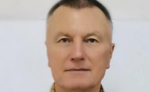 Вічна пам'ять: на Волині помер педагог