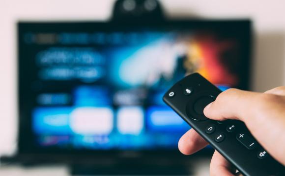 Які українські телеканали порушують мовний закон (перелік)