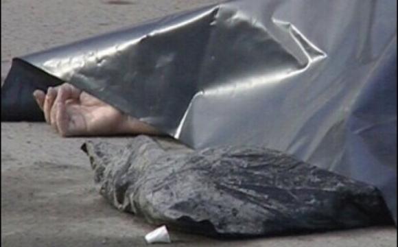 Під колесами авто загинув 55-річний волинянин