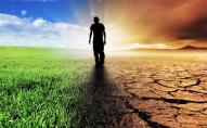 Учені попередили про проблеми зі здоров'ям і передчасні смерті