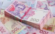 Скільки мільйонерів в Україні податкова нарахувала за січень