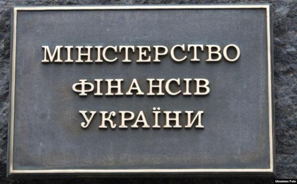 Від завтра  українцям перерахують пенсії і виплати. Кому і яку надбавку очікувати