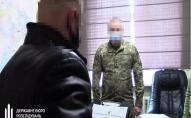 Міноборони закупило непридатні апарати ШВЛ для армії на 11 млн грн — ДБР