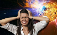 19 жовтня Землю накриє магнітна буря: назвали найнебезпечніші години