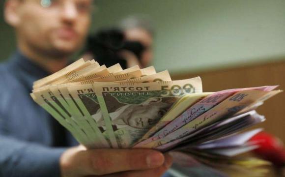 Кому в Україні готові платити 50 тис. грн