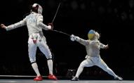 На «UA:Перший» пояснили, чому не показують виступи українців на Олімпіаді-2020
