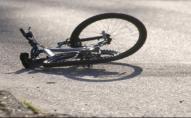 Водію з Волині, який збив п'яного велосипедиста, дали 1 рік та 6 місяців тюрми