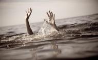 На центральному пляжі Луцька врятували 13-річну дівчину і 15-річного хлопця