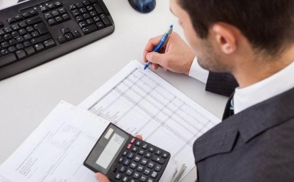 ФОПам анулюють борги і дадуть по 8 тисяч