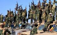 У Нігерії бойовики жорстоко вбили понад сотню селян, які працювали в полі