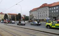 Неповнолітня українка трагічно загинула у Чехії. ФОТО/ВІДЕО