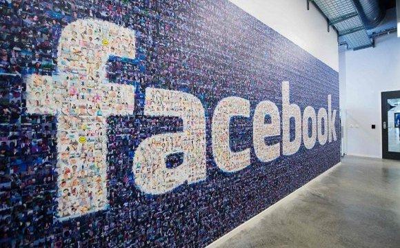 В Україні планують відкрити офіційне представництво Facebook: що це дасть