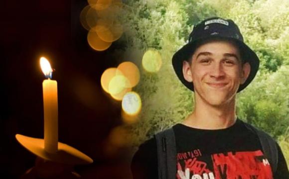 На Львівщині трагічно помер підліток: батьки звинувачують медиків