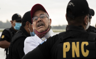 У Мексиці чотирьох футболістів вбили під час матчу