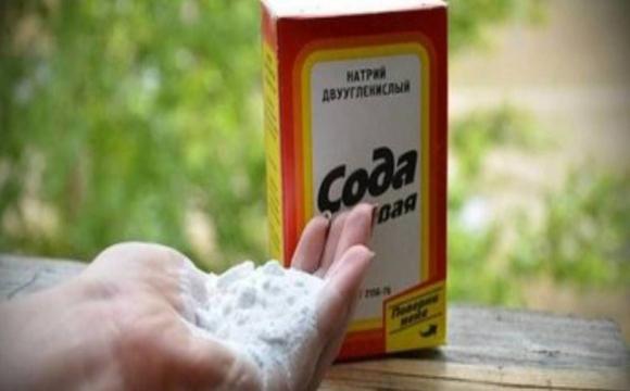 Сода вилікує рак: МОН і надалі радить скандальний підручник з хімії у школах