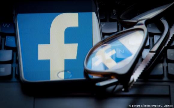 Facebook виплатить 650 млн доларів за порушення конфіденційності користувачів