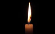 Молода українка трагічно загинула на заробітках у Польщі