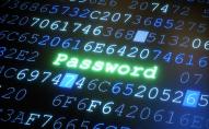 ТОП найпопулярніших паролів 2020 року: чи є у ньому ваш?