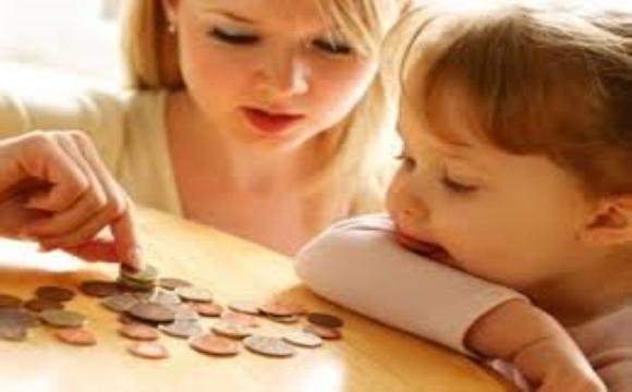На допомогу малозабезпеченим сім'ям з України виділять 300 мільйонів доларів