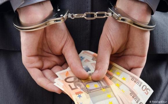 Іноземців за гроші зараховували у медичні виші: СБУ викрила корупційну схему