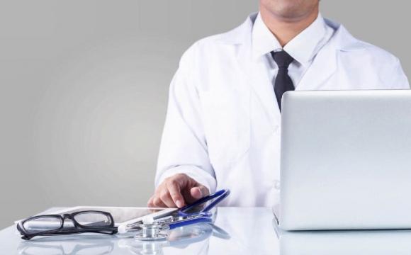 95% мешканців Луцької громади уклали декларації з сімейним лікарем