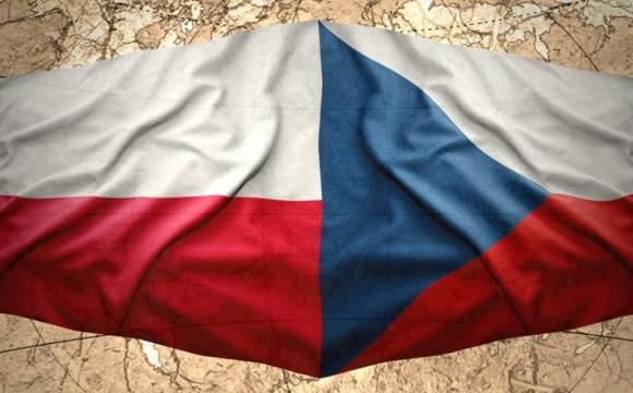 Чехія буде судитись з Польщею через шахту в прикордонній зоні