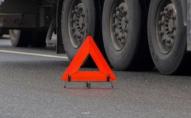 На трасі Львів-Ковель вантажівка насмерть збила хлопця