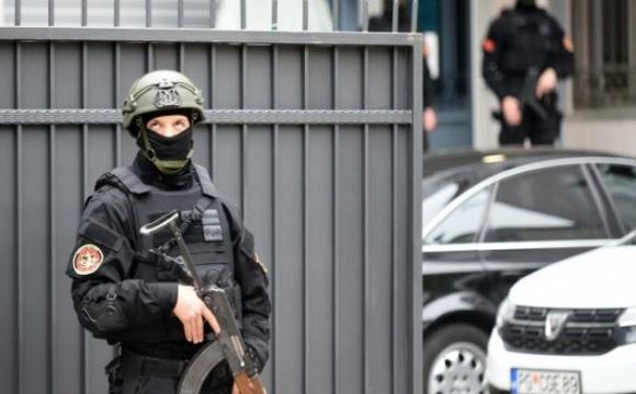 У Чорногорії суд скасував вирок росіянам у справі про держпереворот