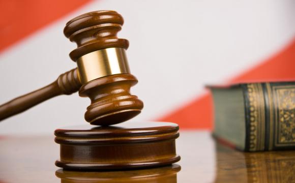 Волинянина судитимуть за незаконні цигарки на 11 мільйонів