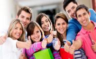 Більше половини українських студентів не збираються працювати по професії