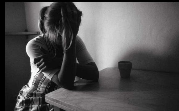 Чотири поради, як назавжди позбутися тривоги та переживань