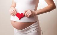 Британка завагітніла, залишившись незайманою